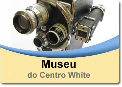 Museu do Centro White