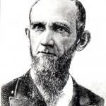 Dudley M. Canright (1840 - 1919)