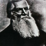 Thomas M. Preble