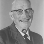 Ernest  E. Farnsworth